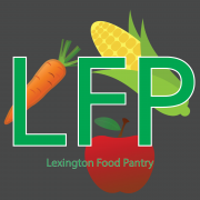 Lexington Interfaith Food Pantry